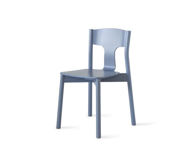 Tim Alpen Design Uno Balzar Beskow 9
