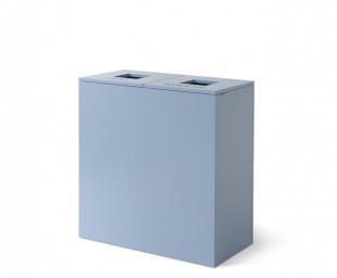Box Mini
