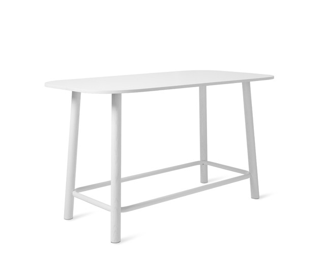 Tim Alpen Design Hoop Table Balzar Beskow 1
