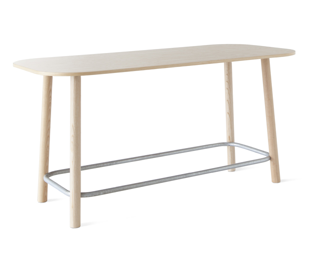 Tim Alpen Design Hoop Table Balzar Beskow 11