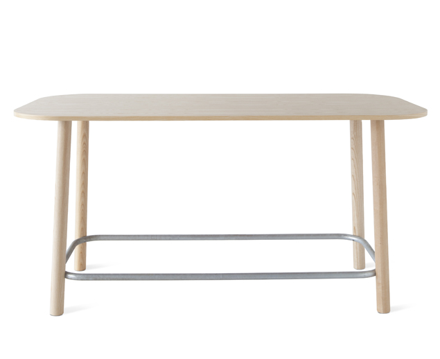 Tim Alpen Design Hoop Table Balzar Beskow 14