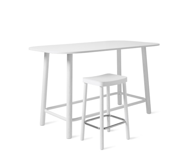 Tim Alpen Design Hoop Table Balzar Beskow 3