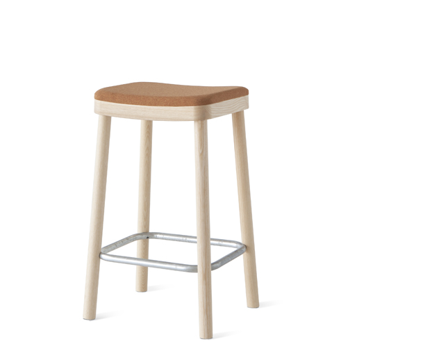 Tim Alpen Design Hoop Table Balzar Beskow 8