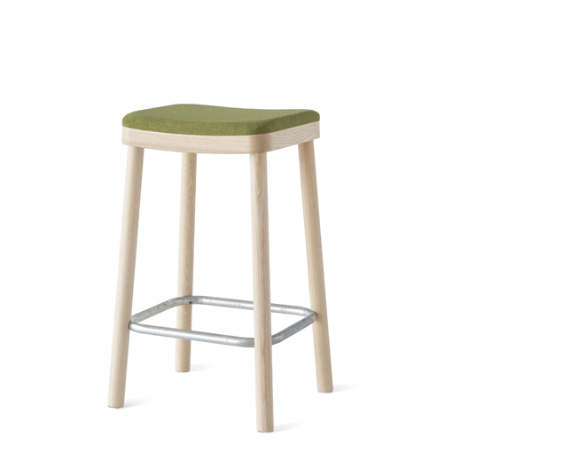 Tim Alpen Design Hoop Table Balzar Beskow 9