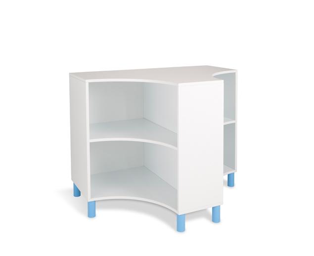 Tim-Alpen-Design-Max-Aba-Skol-13
