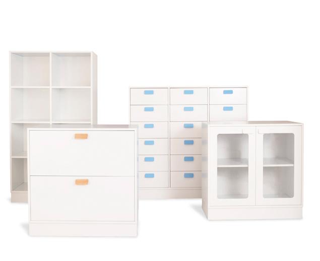 Tim-Alpen-Design-Max-Aba-Skol-2