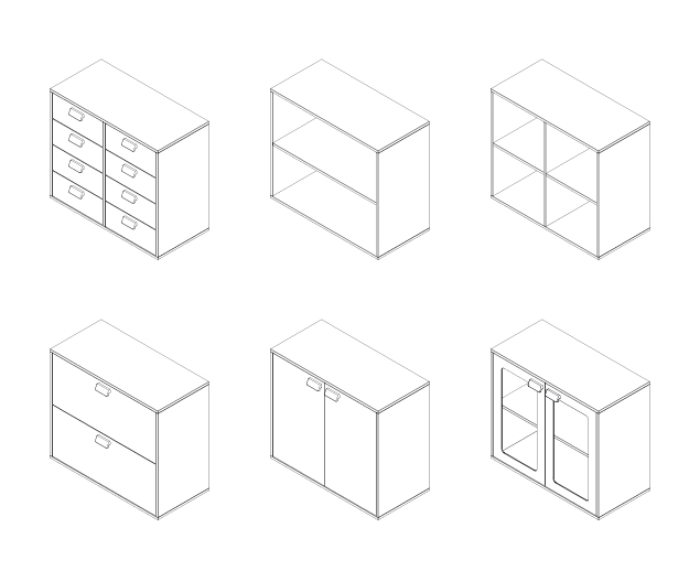 Tim-Alpen-Design-Max-Aba-Skol-21