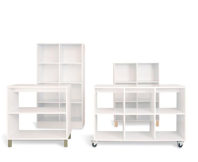 Tim-Alpen-Design-Max-Aba-Skol-3B