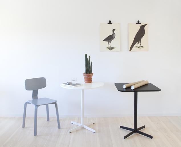 Tim-Alpen-Design-Unite-Balzar-Beskow-16