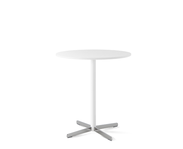 Tim-Alpen-Design-Unite-Balzar-Beskow-1