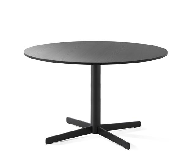 Tim-Alpen-Design-Unite-Balzar-Beskow-10