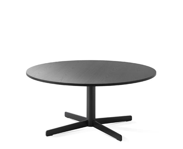 Tim-Alpen-Design-Unite-Balzar-Beskow-11