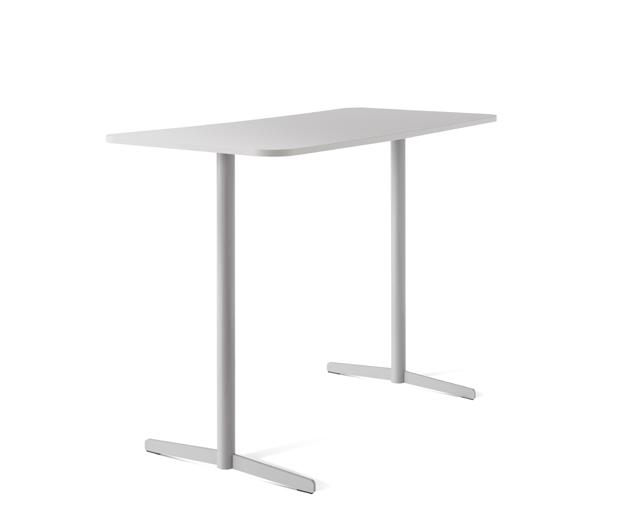Tim-Alpen-Design-Unite-Balzar-Beskow-12