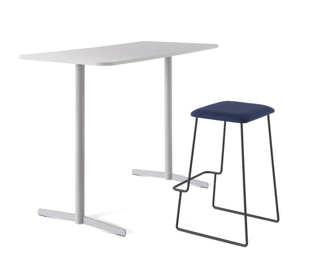Tim-Alpen-Design-Unite-Balzar-Beskow-13