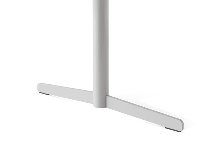 Tim-Alpen-Design-Unite-Balzar-Beskow-14