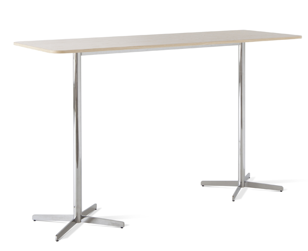 Tim-Alpen-Design-Unite-Balzar-Beskow-3