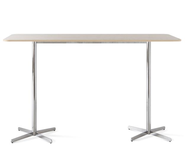 Tim-Alpen-Design-Unite-Balzar-Beskow-4