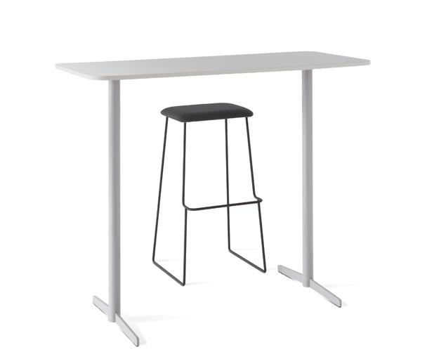 Tim-Alpen-Design-Unite-Balzar-Beskow-6