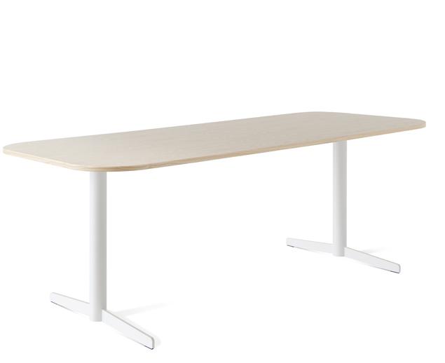 Tim-Alpen-Design-Unite-Balzar-Beskow-7
