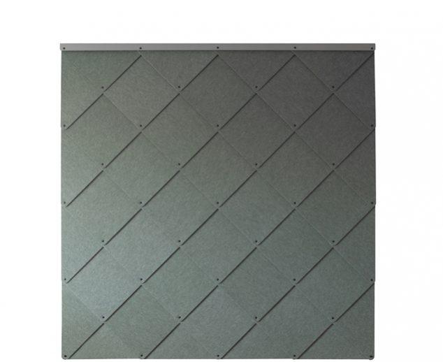 Tim-Alpen-Design-Scale-Balzar-Beskow-1