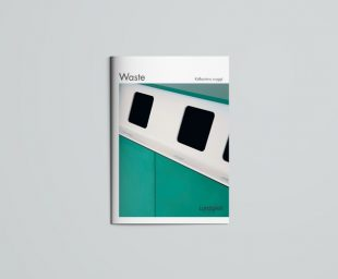 Waste Catalogue