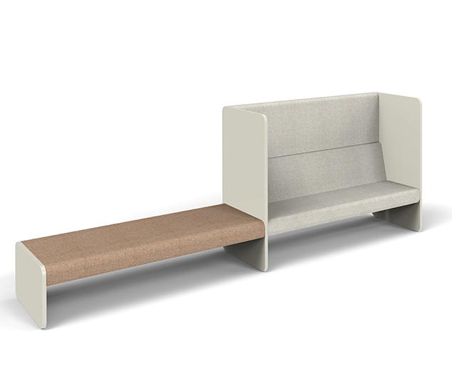 Tim-Alpen-Design-Inter-Balzar-Beskow-11