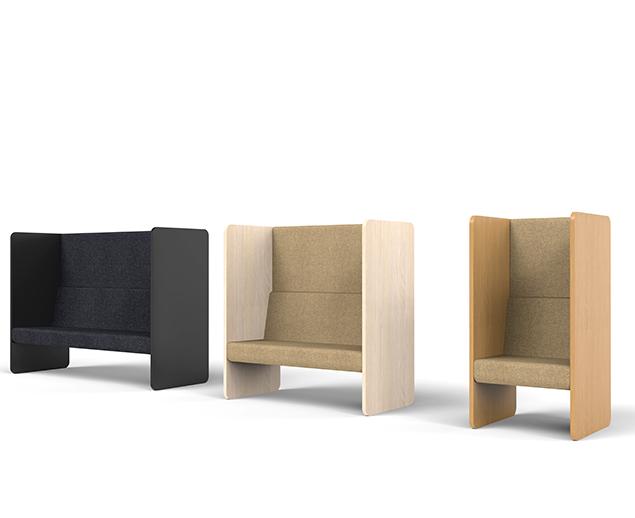 Tim-Alpen-Design-Inter-Balzar-Beskow-14