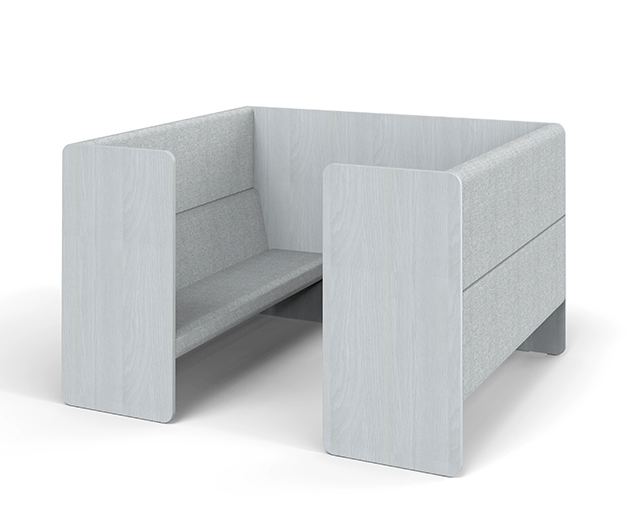 Tim-Alpen-Design-Inter-Balzar-Beskow-15
