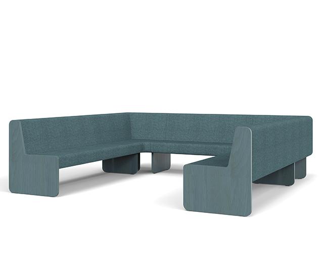 Tim-Alpen-Design-Inter-Balzar-Beskow-19