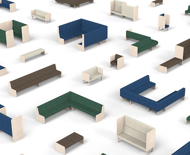 Tim-Alpen-Design-Inter-Balzar-Beskow-7
