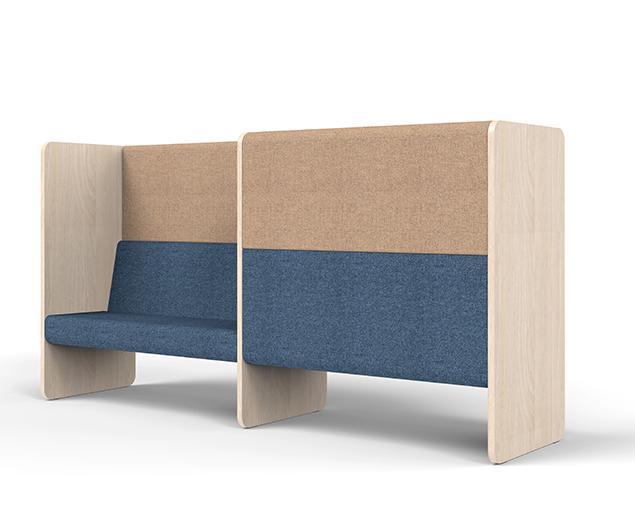 Tim-Alpen-Design-Inter-Balzar-Beskow-9