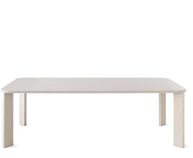 Tim-Alpen-Design-Magnum-Balzar-Beskow-1