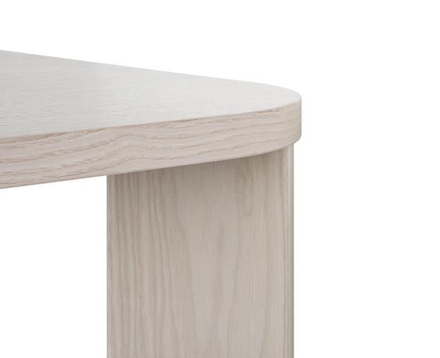 Tim-Alpen-Design-Magnum-Balzar-Beskow-5