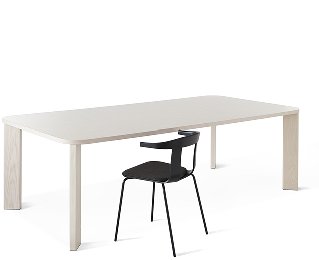 Tim-Alpen-Design-Magnum-Balzar-Beskow-6