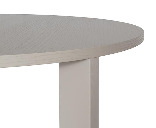 Tim-Alpen-Design-Magnum-Balzar-Beskow-9